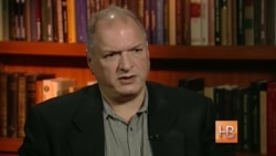 Юрий Фельштинский: «Я думаю, это было сделано по прямому указанию Путина»