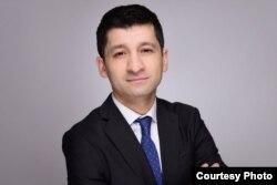 Манучеҳр Қудратов