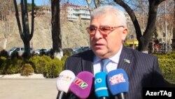 E.Məmmədov