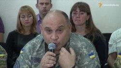 Керівників Луганщини допитають на «детекторі брехні» через загибель мобільної групи