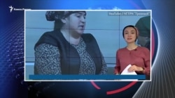 Видеоновости Кавказа 11 сентября