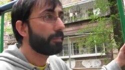 Երևանցիների կարծիքները հայ-թուրքական հարաբերությունների մասին