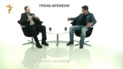 """Кто освободит """"узников Болотной""""?"""