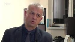 Бойко Атанасов коментира дейността на главния прокурор Сотир Цацаров