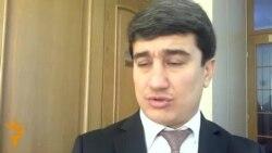 Ҳамкориҳои Тоҷикистону Украина тавсеа меёбанд.