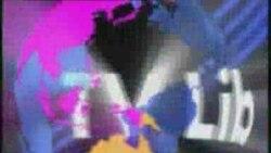 Liberty TV – 650. emisija