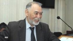 «Сильный журналист», «неравнодушный человек». Каким запомнят Казиса Тогузбаева