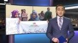 Пакистандан түрк мугалимдер чыгарылат
