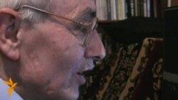 Rafiq Tağının ilk dəfə yayınlanan video görüntüləri