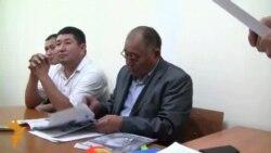 Світ у відео: У Казахстані розпочався суд над редактором журналу, який присвятив випуск Гітлерові
