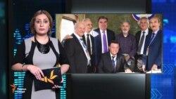 Хабарҳои рӯз аз 24-уми августи соли 2016(HD)