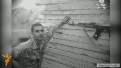 Շփման գծում 20-ամյա զինծառայող է զոհվել