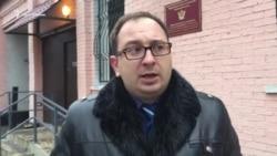 Показания свидетеля по «делу Чийгоза» разрушают линию обвинения – Полозов (видео)