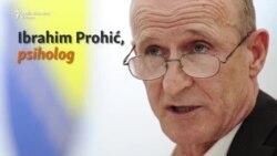 Ibrahim Prohić: Imali smo bolno upozorenje, ali nismo izvukli pouke.