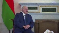 Новые репрессии в Беларуси