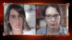 Doktorka Marija Backović: Potrebno vakcinisati 70 procenata populacije