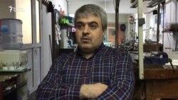 Мерден: Бишкектен 50 кг алтын алышым керек