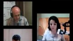 Şah İsmayıl: Azərbaycanı quran, yoxsa ona zərbə vuran? (Debat)