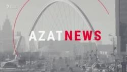 AzatNews 06.11.2019