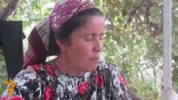 """Боздошти Юсуфи 25-сола барои """"қасди сафар ба Сурия"""""""
