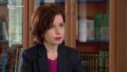 Петковска – Државата систематски им прави проблеми на новинарите