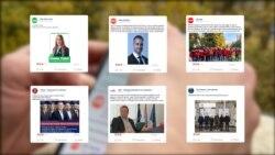 Digitalne predizborne kampanje u BiH