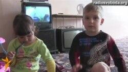 Україна має забезпечити базові права дітей зони конфлікту – ЮНІСЕФ
