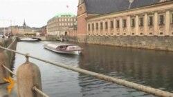 Дания парламенти муҳожирлар мол-мулкини мусодара қилишга рухсат берди