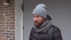 Почему в Молдове проиграл Игорь Додон?