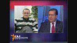 Marian Lupu la PRO TV intervievat de REL