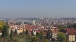 Сотрудники ГРУ Мишкин и Чепига, по данным Чешского радио, ездили за Скрипалем в Прагу