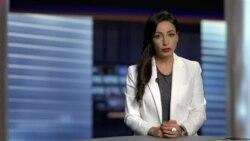 «Ազատություն» TV լրատվական կենտրոն, 17-ը նոյեմբերի, 2015թ․