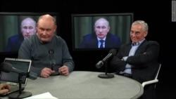Заключит ли Путин мир с Украиной?