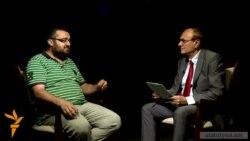 Interpreter of al-Assad's Wife Takes Refuge in Armenia
