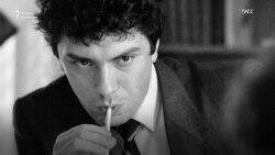 Убийство Бориса Немцова. Прошло пять лет