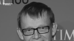 Rosling's Revelations