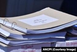 ANCPI acordă tot mai multe contracte de zeci de milioane în speranța că lucrările vor finalizate până în 2023