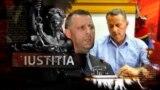 Iustitia, Episode 5