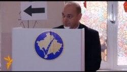 У Косові відбулися місцеві вибори, в сербських районах низька явка