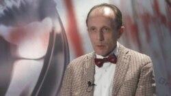 Sudija Ilić o slučaju Topčider: Sve smo dalje od odgovora