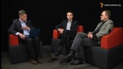 Чому чимало українців сподіваються передусім не на себе, а на державу?