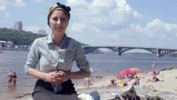 Видеоуроки «Elifbe». Пляж (видео)