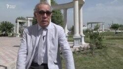 """Иброҳим Усмонов: """"Сулҳ бо хоҳиши танҳо як ҷониб имконпазир набуд"""""""
