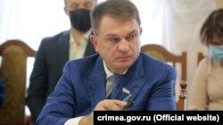Леонид Бабашов