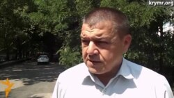У Меджлісі чекають на реакцію Туреччини щодо вигнання турецьких громадян із Криму