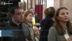 Փաշինյանը Միլանում իրեն հարցեր ուղղելու հնարավորություն տվեց ադրբեջանցի «վիդեոբլոգերին»