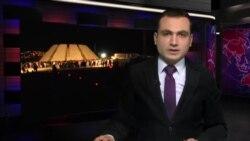 «Ազատություն» TV լրատվական կենտրոն, 24 ապրիլի, 2014թ․