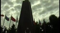 15 sentyabr 1918-ci il Azərbaycan tarixində...