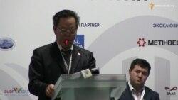 Експорт як порятунок для української економіки: США та Китай підтримують