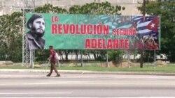 Трамп и се закани на Куба